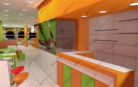 Incroyable Site De Decoration Interieur #2: 50ref76.jpg