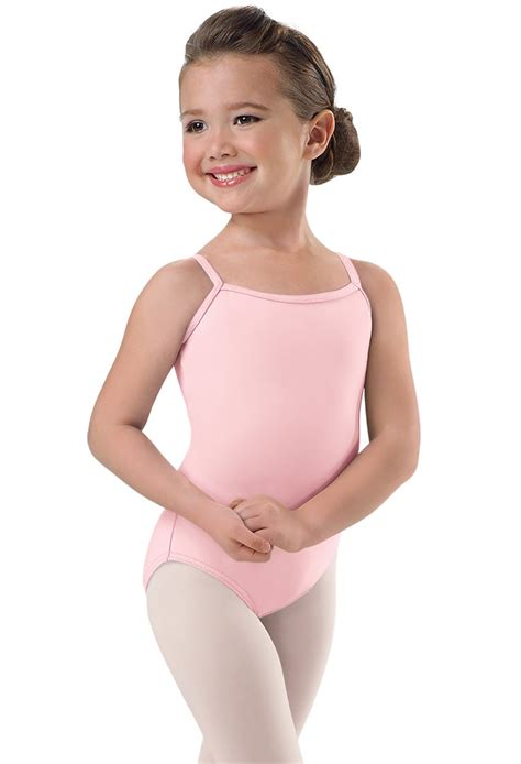 young girls in leotards leotards for dance and gymnastics at danceweardeals com