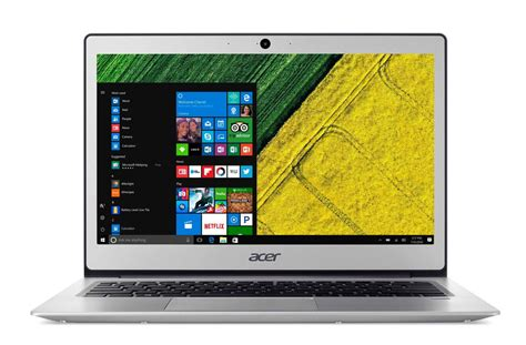 Laptop Acer 1 acer 1 laptop computers notebook reviews