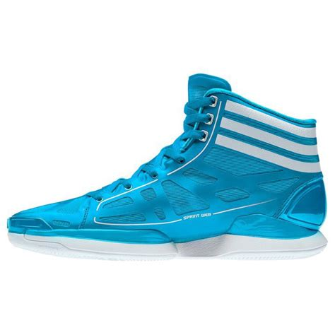 lightest sports shoes adidas light is the lightest basketball shoes