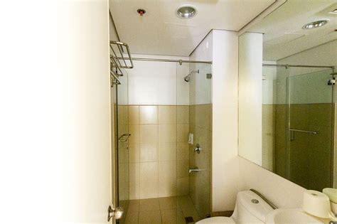 condo for rent in avida tower 2 cebu it park cebu grand realty condo for rent in cebu it park avida towers cebu grand