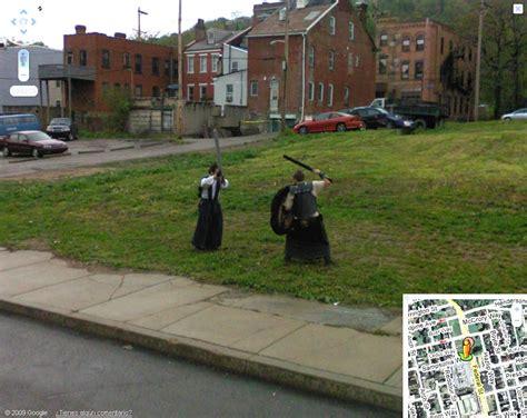 imagenes google street fotos chistosas google street view dominikan