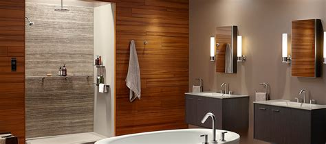 Vanity And Medicine Cabinet Combo mirrors find your favorite kohler mirrors to add modern