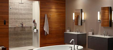 kohler bathroom design bathroom kohler