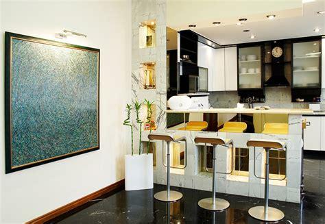 Salotto Casa Moderna by Come Arredare Casa Moderna With Come Arredare Casa