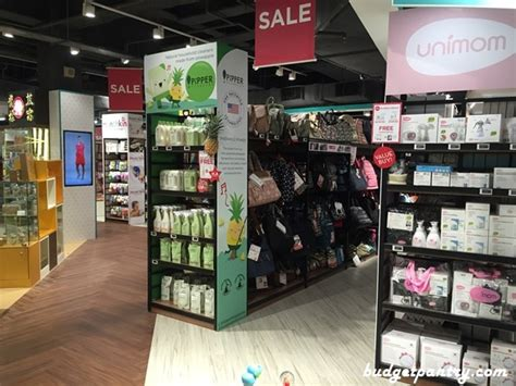 what stores have a maternity section bove by spring maternity a parenthood baby experience