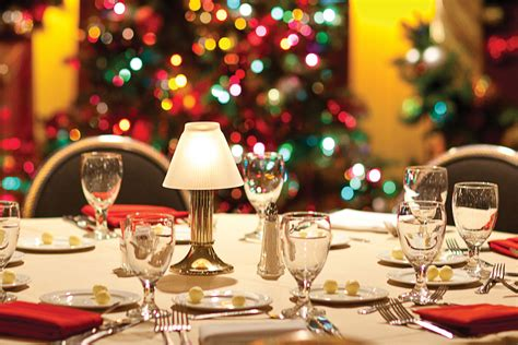 images of christmas eve dinner christmas eve dinner cruise flagship cruises events
