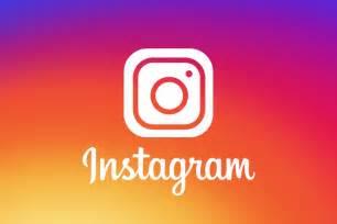 design photography instagram instagram grace 224 cette astuce vous pouvez publier des