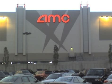 amc garden state 16 in paramus nj cinema treasures