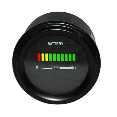 reset laptop battery gauge battery discharge indicators archives propower emergency