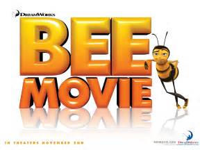 bee movie movies wallpaper 322957 fanpop