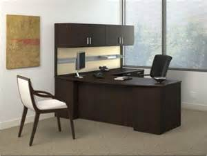 professional office desks office desks and office furniture in las vegas