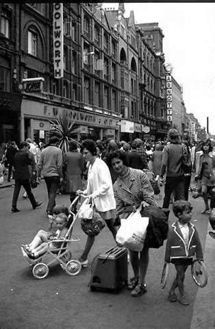 279 best images about Dublin - Places - Old on Pinterest