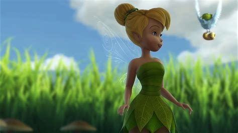 great rescue tinkerbell great rescue and the great rescue tinker bell pictures to pin on