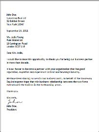 leave letter format letter writing template