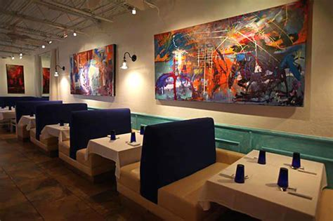 decoration ideas for restaurants wall designs awesome restaurant wall decor