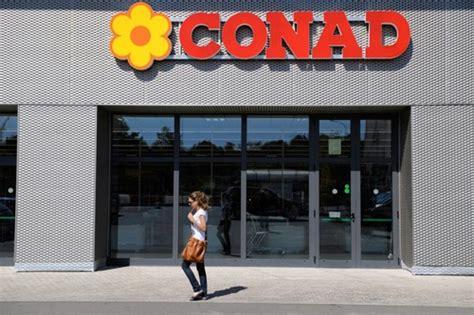 conad adriatico sede conad adriatico quasi pronta ad acquisire un importante