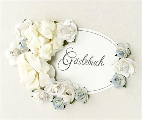 Hochzeitsdeko Artikel by Ballonsupermarkt Onlineshop De Hochzeits G 228 Stebuch Mit
