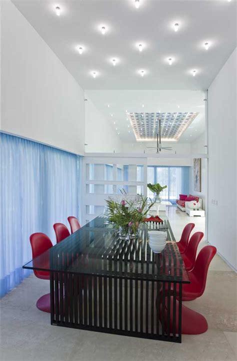 Sinu River House: Monteria Property   e architect