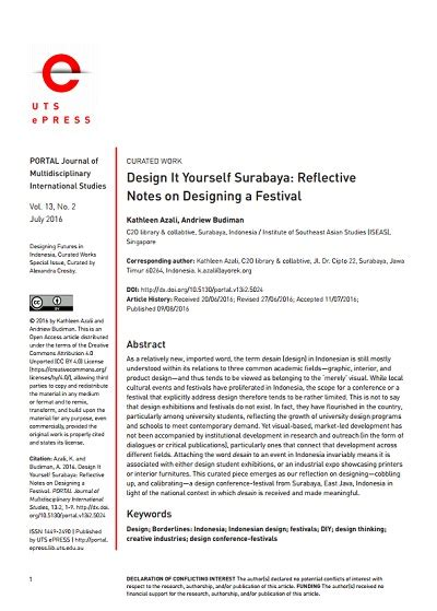universal design journal articles what is a journal article what is an article sfu library