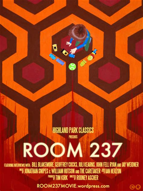 sundance review room 237