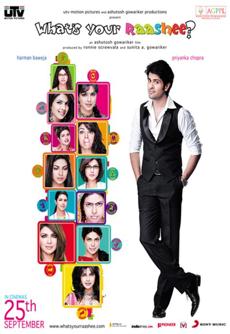 download film komedi lawas what s your raashee 2009 full movie watch online free