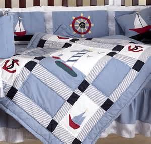 Baby Crib Bedding Canada Baby Crib Bedding Vancouver Baby Vancouver 491669