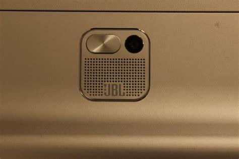 Tablet Lenovo Kamera 8 Mp lenovo tablet 2 pro im test heimkino tablet mit projektor und standfu 223 cnet de