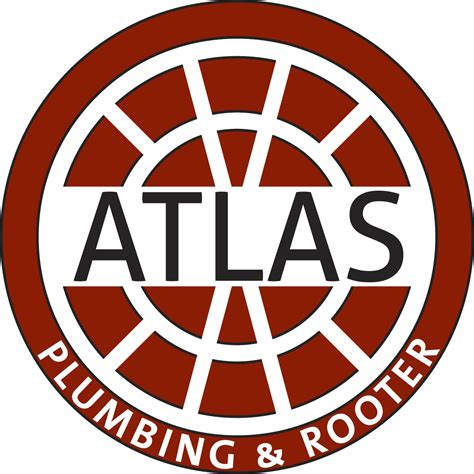 San Francisco Plumbing Company by Atlas Plumbing Service Of San Francisco Offers Inspections