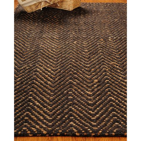 Jute Area Rugs Area Rugs Jute Benaras Area Rug Reviews Wayfair