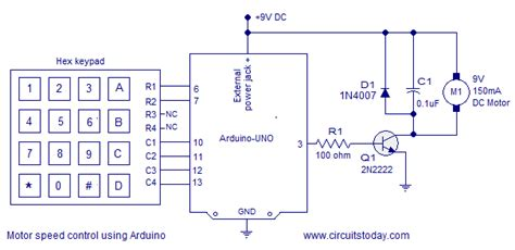 i2c resistor array i2c variable resistor 28 images how to use i2c digital potentiometers 171 insidegadgets