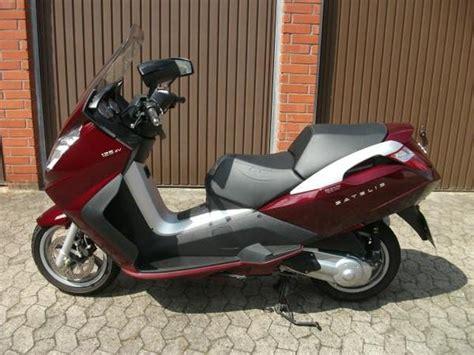 Roller Gebraucht Kaufen Bremen motorroller peugeot satelis 125 in bremen peugeot roller