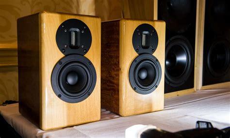 images  interesting speaker designs