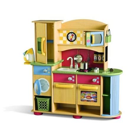 toys r us tikes kitchen pin by theresa glanzer on