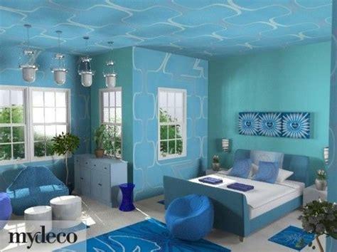 colori pittura da letto colore pittura per da letto gallery of