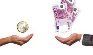 sueldo real de mucama geriatrico diferencia entre salario y sueldo emprende pyme