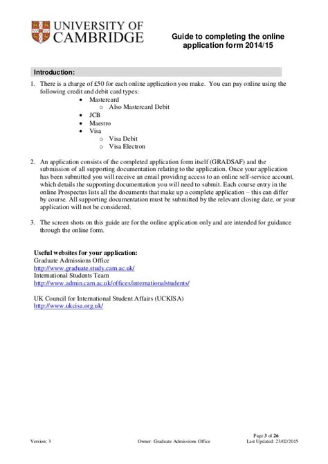 cover letter purdue owl owl purdue business letter the
