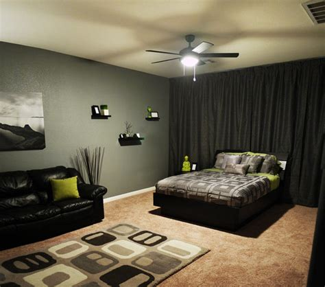 Bedroom ideas for small space 38 inspirational teenage boys bedroom