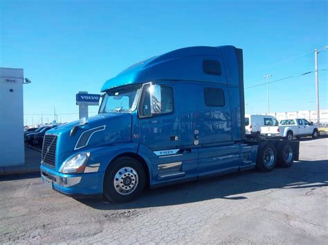 used volvo trucks for sale in usa volvo truck lease volvo trucks usa autos post
