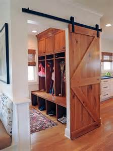 laundry mudroom pdf laundry mudroom combo full book download craft