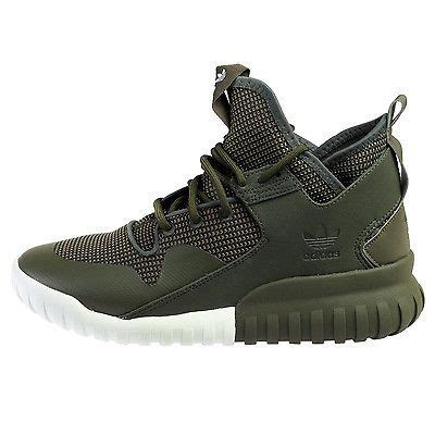 Sport Shoes Adidas Cewek Mn adidas af6369 tubular x mn s m cargo mesh lifestyle shoes 10 athletic shoe sneakers and adidas