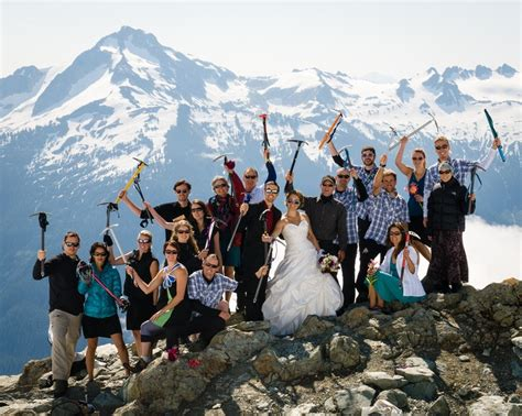 Wedding Wishes Adventure by 80 Best Adventure Weddings Dates Images On