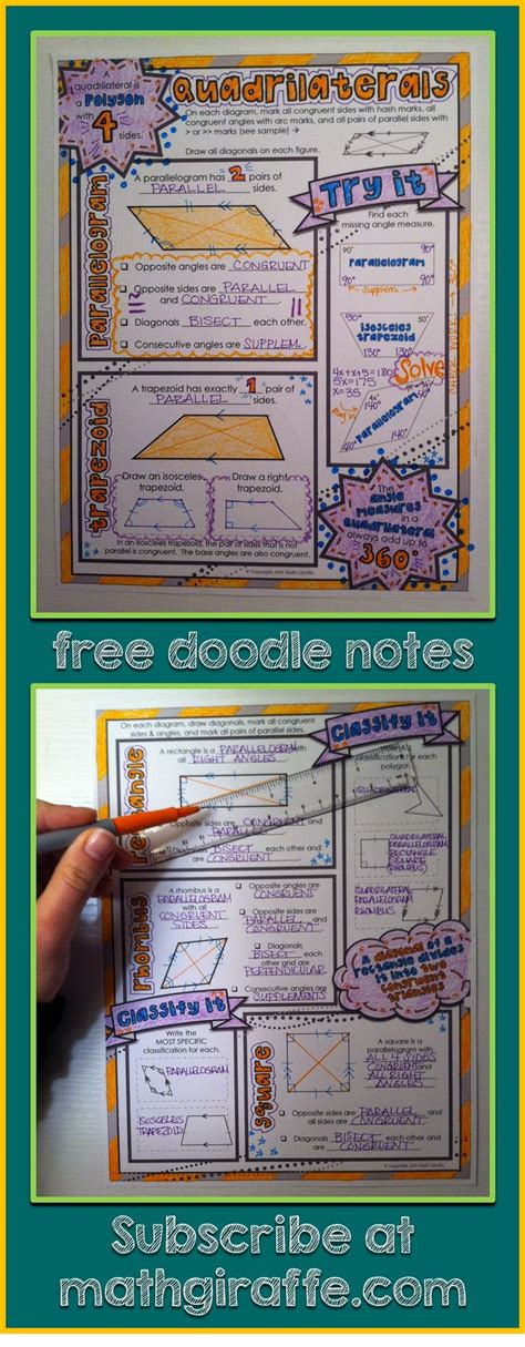 best doodle answers 17 best images about math classroom ideas on