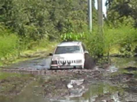 jeep grand mudding jeep grand mudding