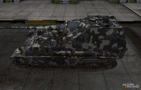 wot ii german tank jagdpanther ii for world of tanks