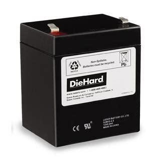 Craftsman Garage Door Opener Batteries Craftsman Assurelink Garage Door Opener Make That Garage Safe And Secure At Sears