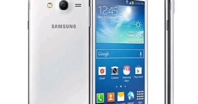 Harga Samsung A3 Wilayah Manado daftar harga hp himax terbaru 2017 dan terlengkap