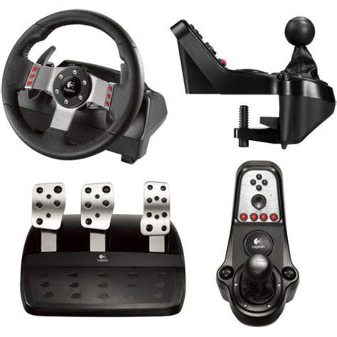 volante pc logitech g27 logitech g27 racing wheel exasoft cz
