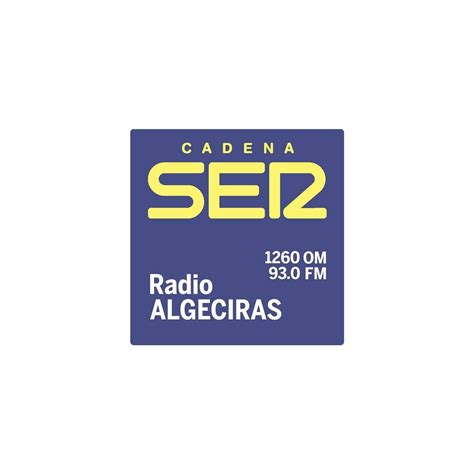 cadenaser podcast escucha hoy por hoy cadena ser ivoox