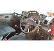 Suzuki Katana Modifikasi Interior  Hobbiesxstyle